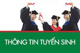 TRUNG TÂM DU HỌC HÀN QUỐC PINK GROUP TUYỂN SINH KỲ THÁNG 11/2018