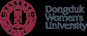 Trường đại học nữ sinh Dongduk