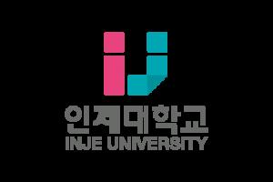 Trường Đại học Inje Hàn Quốc – 인제대학교